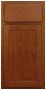 Harmony Cabinets - Signature Companies