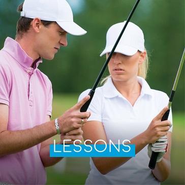 Lessons Launchbox