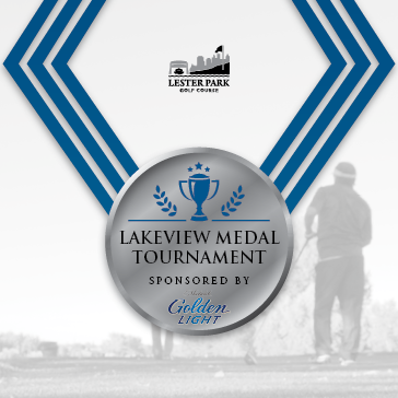 Lakeview Medal Tournament 2017