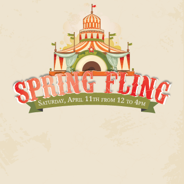 Spring Fling at Hiddenbrooke