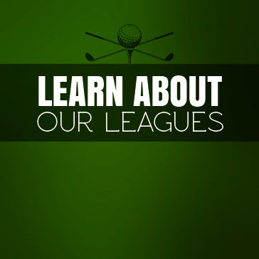 Learn About Our Leagues