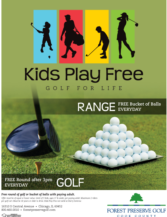 FPG Kids Play Free