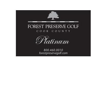 FPG Platinum Card