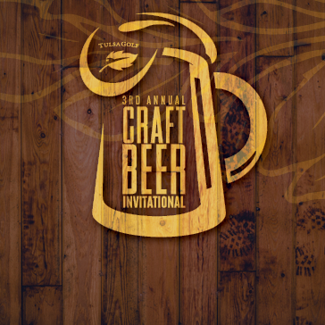 Craft Beer Invitational at Mohawk Park Golf Course