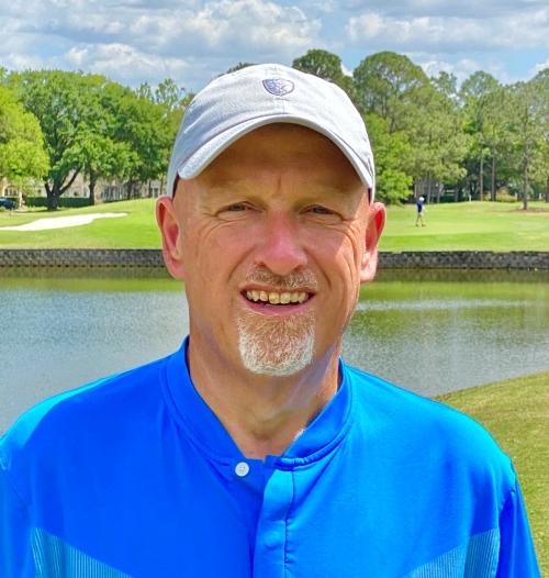 Steve Brewer Resized