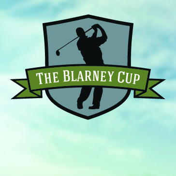 The Blarney Cup Golf Event at Magnolia Green Golf Club