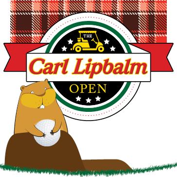 Carl Lipbalm