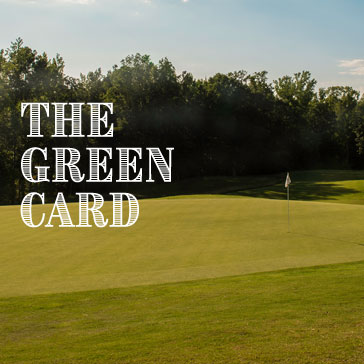 The Green Card