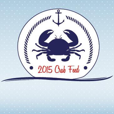 Crab Feed at Hiddenbrooke
