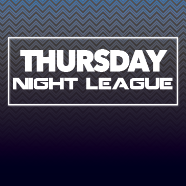 Thursday Member League at George Dunne National Golf Course