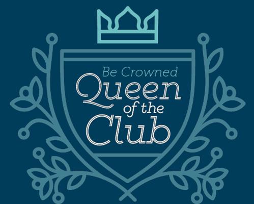 Women's Club Championship 2015 St. Johns Golf & Country Club