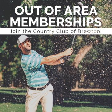 Out of Area Memberships at Brewton