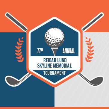77th Annual  REIDAR LUND SKYLINE MEMORIAL at Enger Park | June 2020