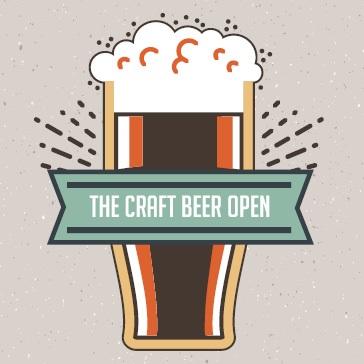 Craft Beer Open
