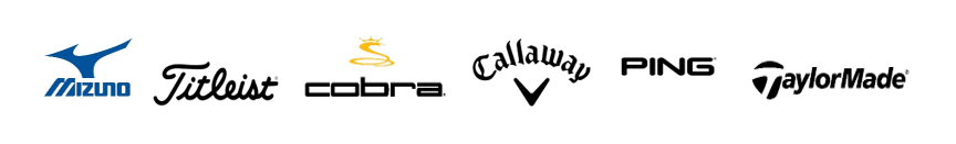 1757 golf brands