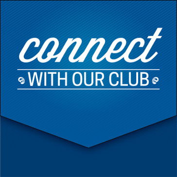 Connect With Our Club