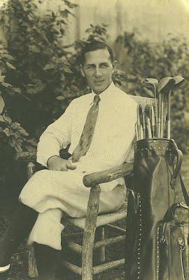 Wilfrid Reid