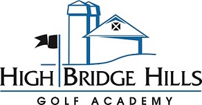 HBH Academy Logo smallest