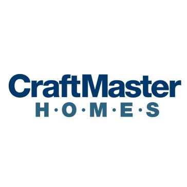 Sponsor: Craftmaster Logo for Magnolia Green Golf Club