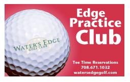 edge practice club