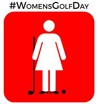 Women's Golf Day at Billy Casper Golf