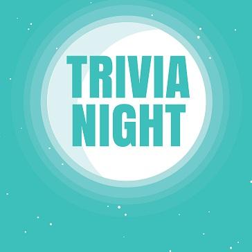 Trivia Night Event at Billy Casper Golf Course