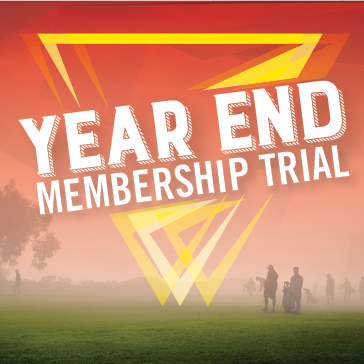 duluth membership trial