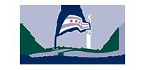 Chicago Park District Main Logo
