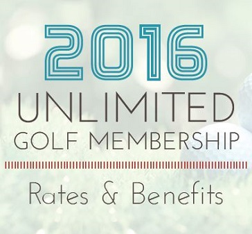 indianwood 2016 memberships