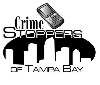 crime stopper image only