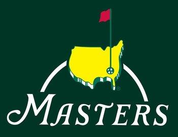 Masters week
