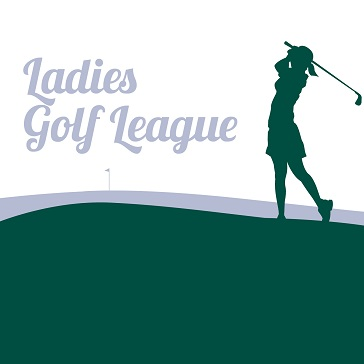 Ladies Golf League