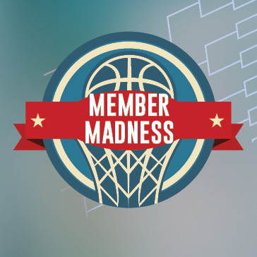 Member Madness