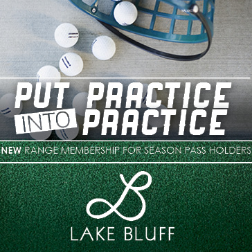 Range  Membership Lake Bluff