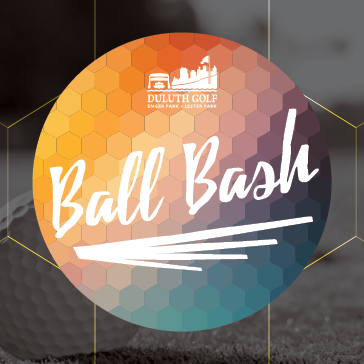 Ball Bash