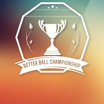 Central Penn Better Ball Event at Dauphin Highlands Golf Course