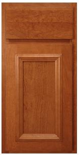 Princeton Cabinets - Signature Companies