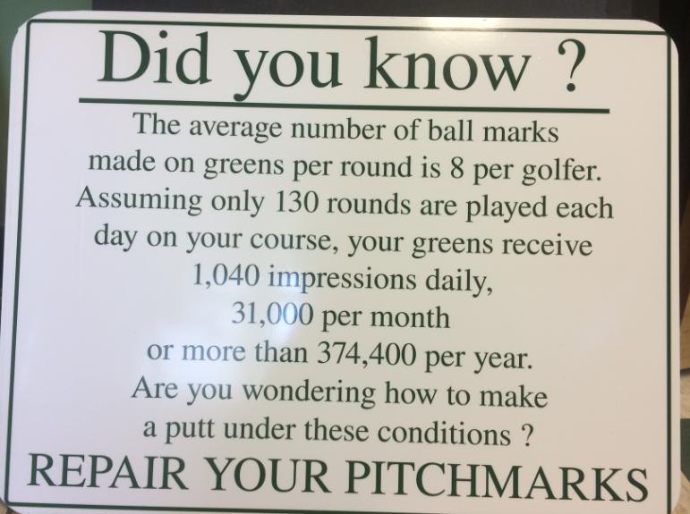 Ballmark stats2