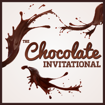 The Chocolate Invitational at Magnolia Green Golf Club