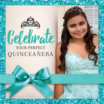 Celebrate Your Quinceanera at a Billy Casper Golf Course
