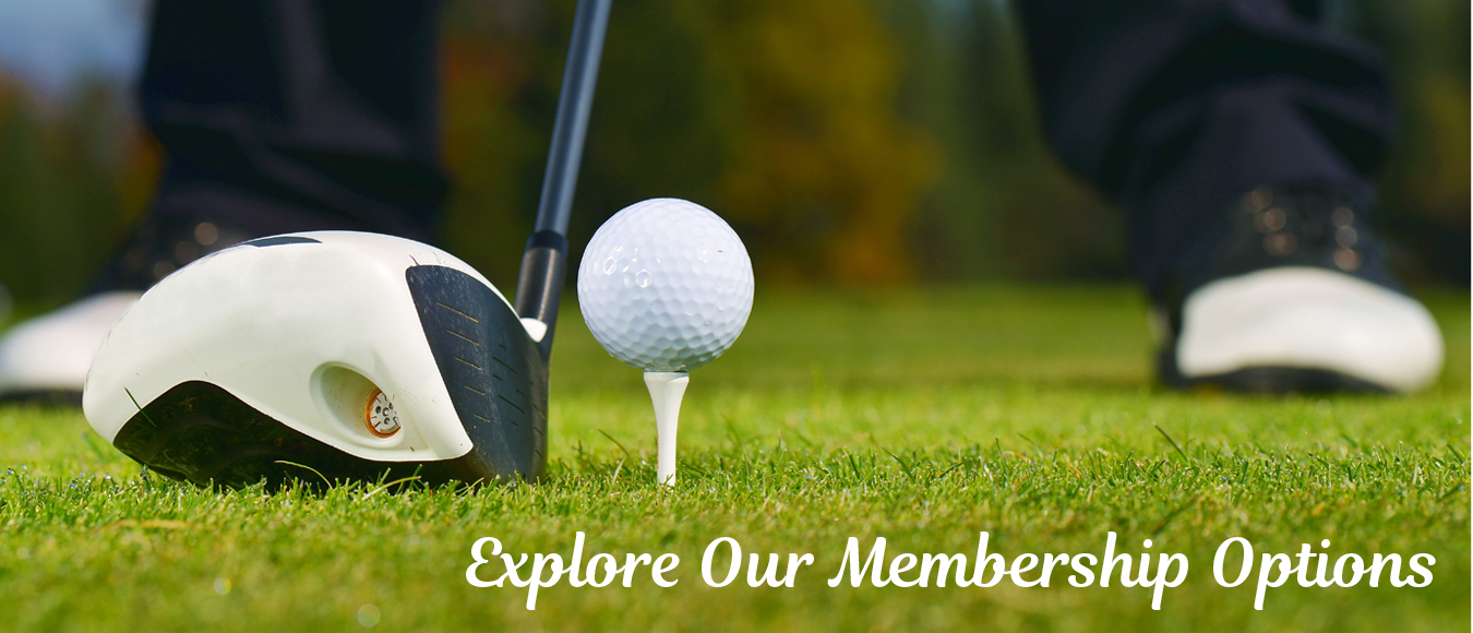 join, become a member, explore membership at the golf course