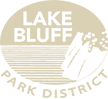 Lake Buff Association Logos
