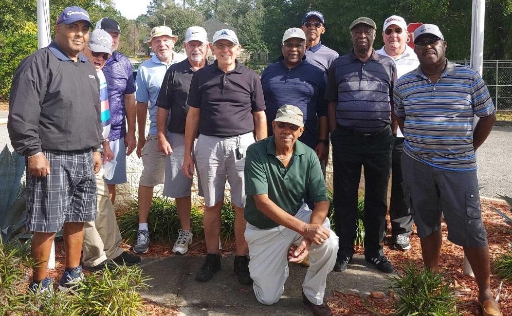 The League at BGC Members