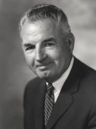Edmund Ault