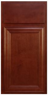 Vanderburg Cabinets - Signature Companies