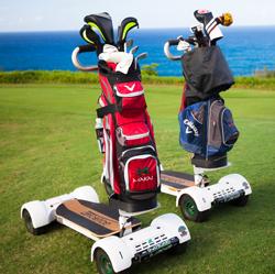 GolfBoard1