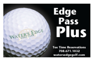 edge plus pass