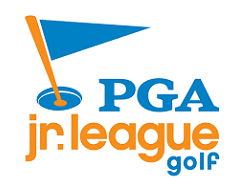 PGA junior league for 1757 Golf Club