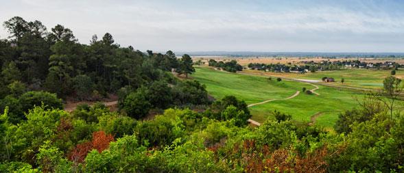 ColoVista Golf Club
