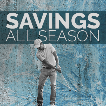 Savings All Season